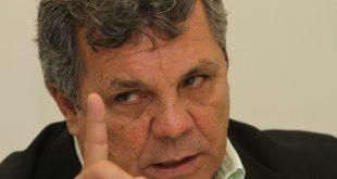 A representação foi apresentada pelo PSOL, que pede a cassação do mandato de Fraga.