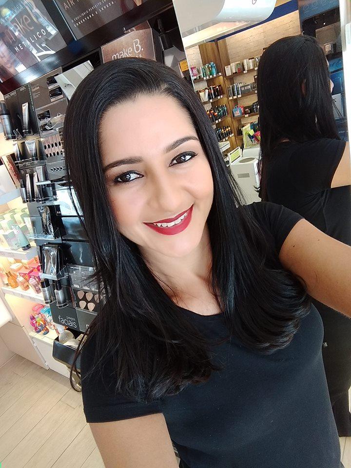 Domingo Marcia Bethânia Dantas amanhece de idade nova e nós desejamos toda felicidade que houver!