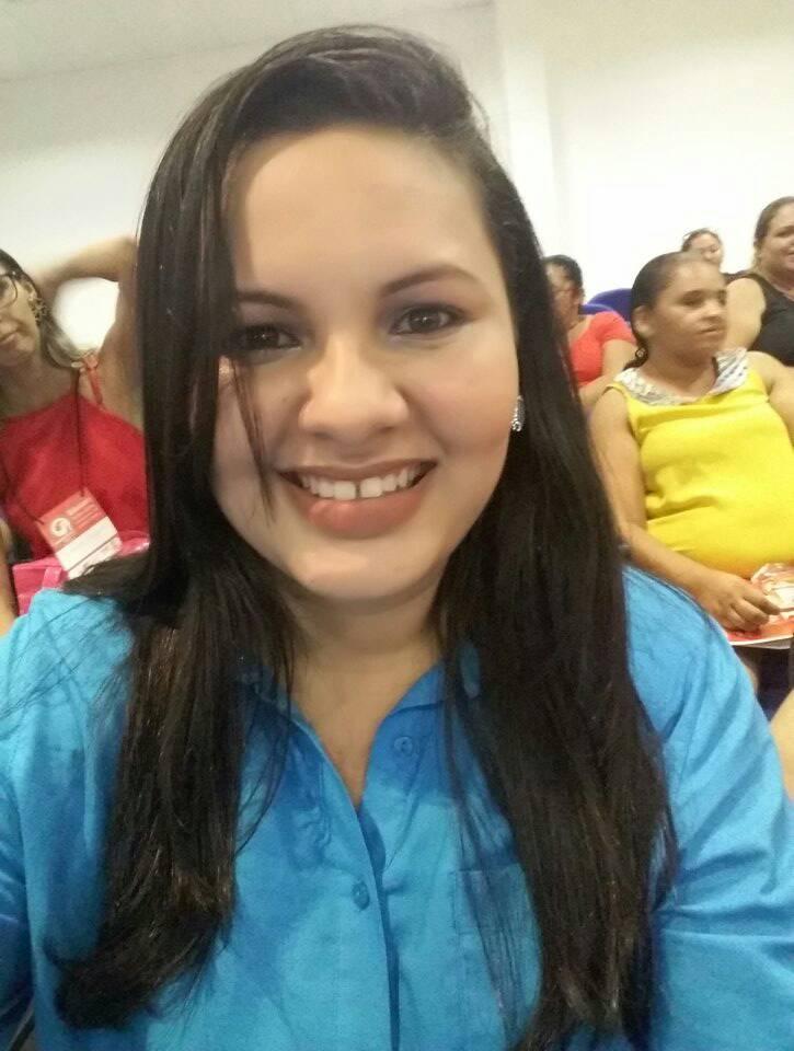 Aniversariante da semana Cassiana Freitas para quem renovamos os votos de felicidades mil!