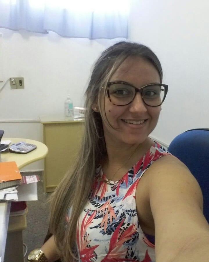 Na quinta-feira quem amanhece de idade nova é a secretaria municipal de saúde Williana Samara, e hoje nós antecipamos os votos de saúde e paz. Tintim!