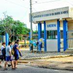 SiSU 2018: 98% das vagas remanescentes na UERN foram preenchidas