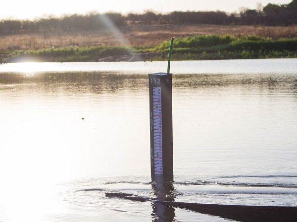Dos 47 reservatórios, monitorados pelo Governo do Estado do Rio Grande do Norte, por meio do Igarn, 19  continuam em volume morto.