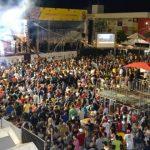 Mossoró Cidade Junina deverá impulsionar ocupação na rede hoteleira