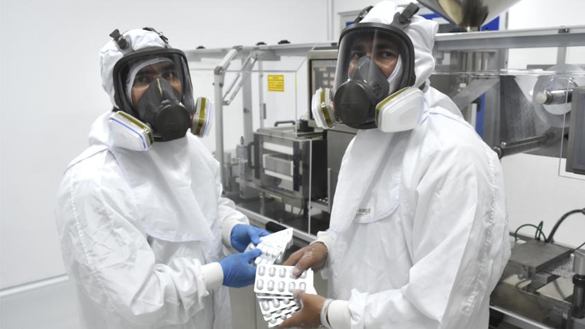 Fiocruz fabricará remédios contra HIV e hepatite C para ofertar no SUS