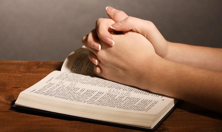 O Evangelho Segundo o Espiritismo: essência da moral ensinada por Jesus – Francinaldo Rafael