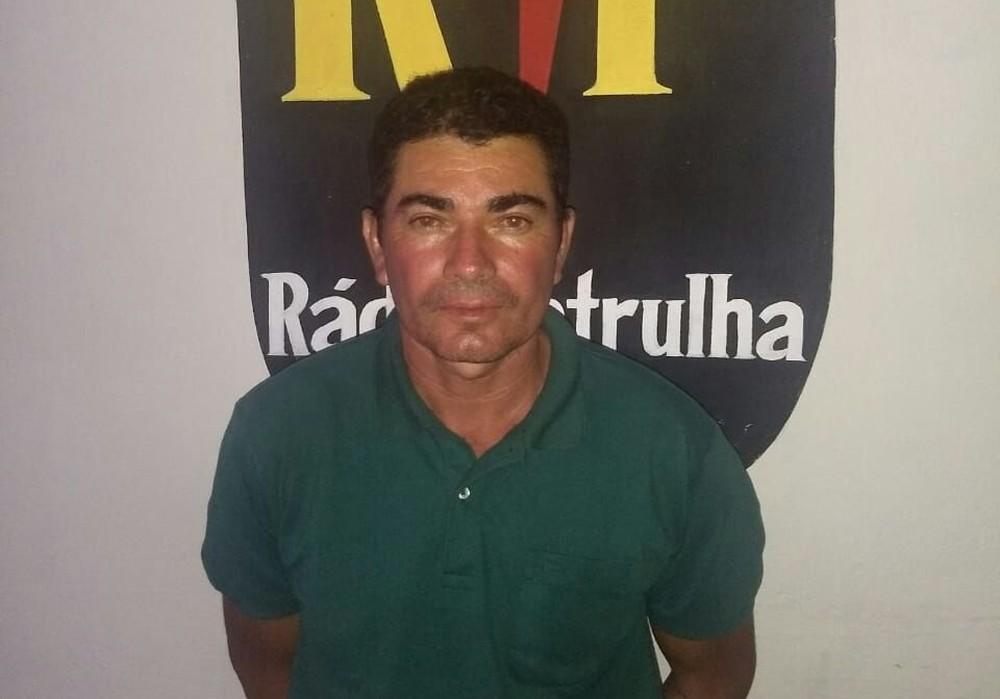 Pedreiro confessa ter assassinado Iasmin Lorena e diz que agiu sozinho