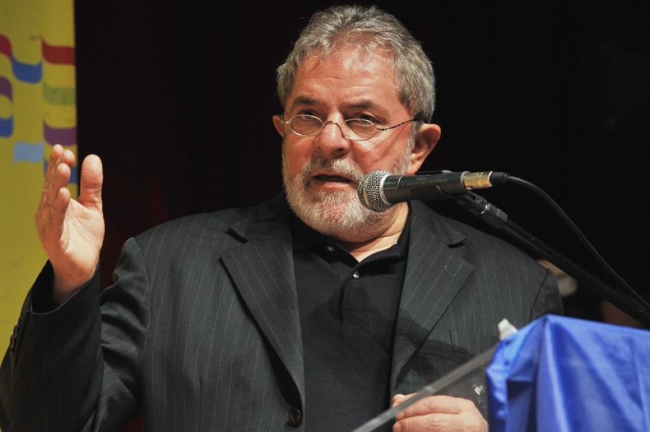 STJ julga recurso de Lula contra condenação no caso do triplex