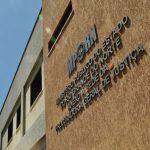 Ministério Público convoca estagiários aprovados em processo seletivo no RN
