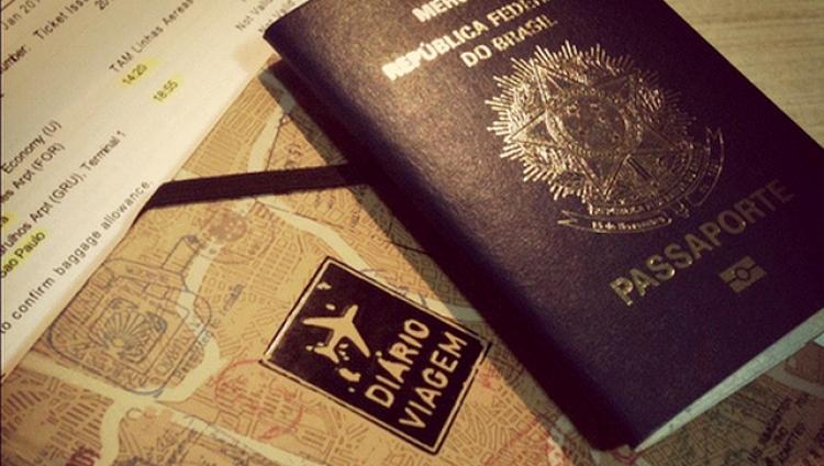 Até agora, os países beneficiados pelo e-visa são Austrália, Canadá, Estados Unidos e Japão.