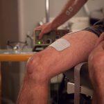 Cientistas desenvolvem tratamento contra a síndrome de Guillain-Barre