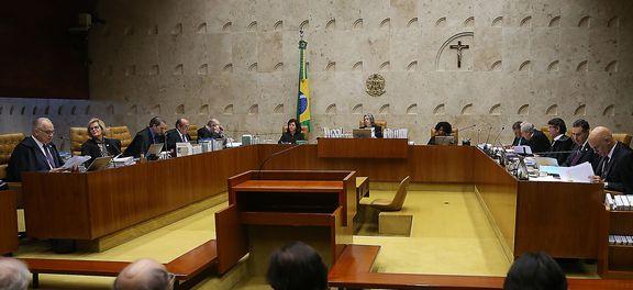 Por 6 votos a 5, STF nega habeas corpus preventivo a Lula