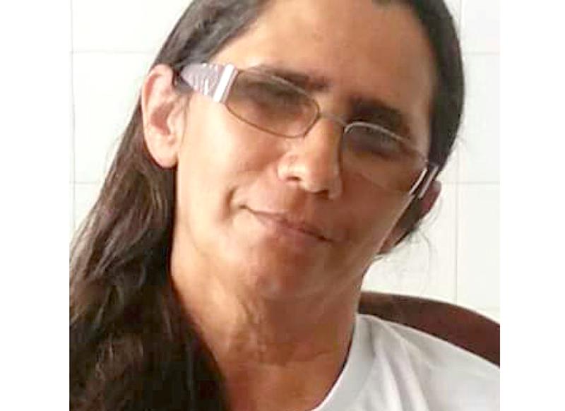 Homem mata mulher a facadas para roubar R$ 1.400 no RN