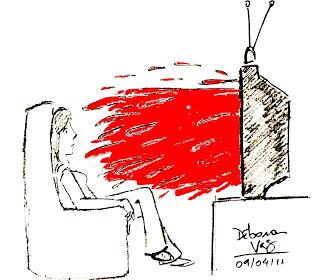 violencia_na_midia_Charge_debora_vaz_sagaz-wordpress