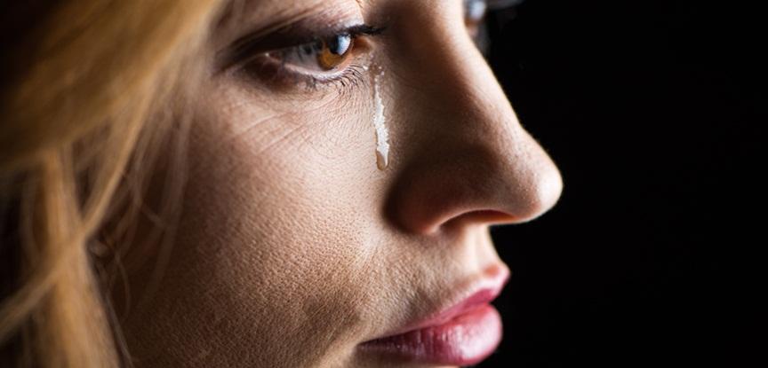 Comissão da Câmara aprova campanha de combate à depressão em Mossoró