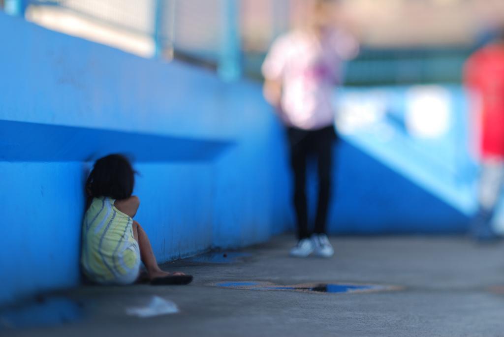 RN registra mais de quatro mil denúncias de violência sexual contra menores nos últimos sete anos