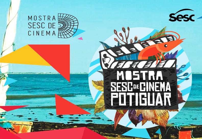 No Rio Grande do Norte a produção audiovisual tem ganhado força nos últimos anos e desencadeado o lançamento de diversos filmes de curta e longa metragens.
