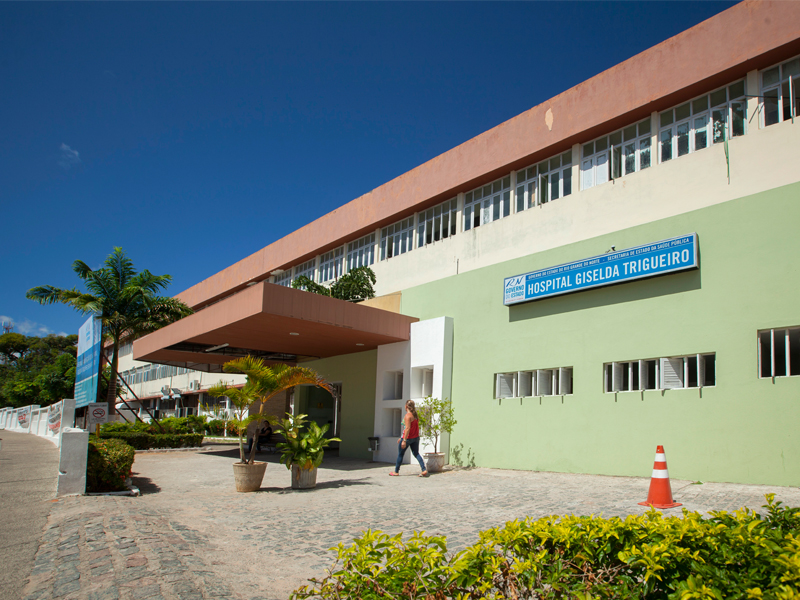 No Rio Grande do Norte o serviço será ofertado à população no Hospital Giselda Trigueiro, com atendimento às terças-feiras, das 9h às 15h.