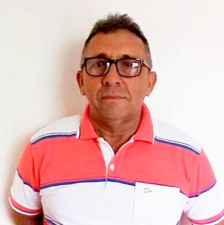 Comparação balística comprovou que arma foi a que matou sargento Luiz Valdécio.