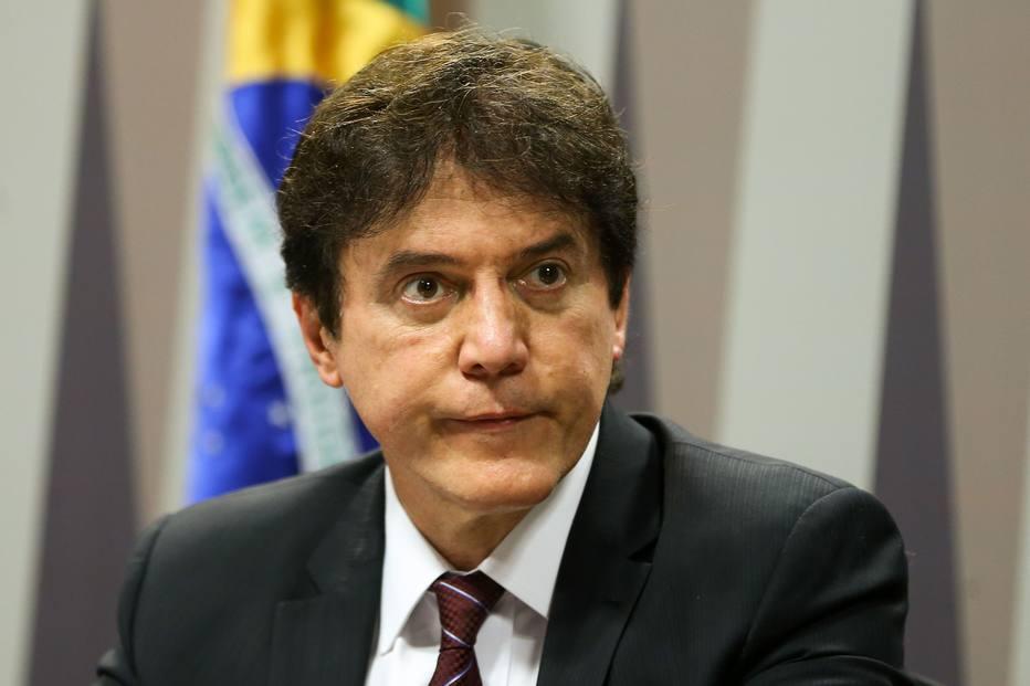 Justiça proíbe Governo do RN de gastar com publicidade