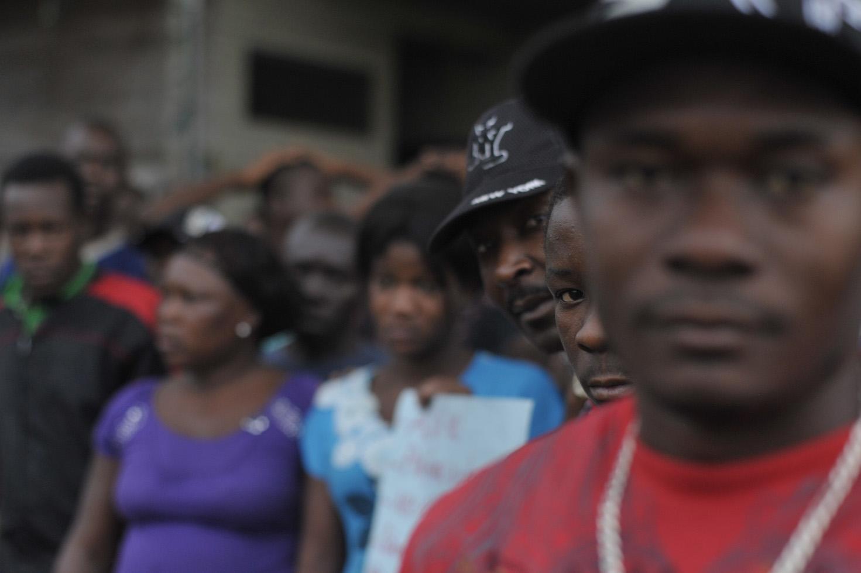 Jovens negros têm até 12 vezes mais chances de ser assassinados que brancos no Brasil