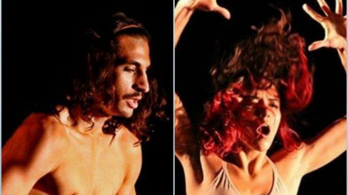 Dois bailarinos de Mossoró são escolhidos para intercâmbio no México