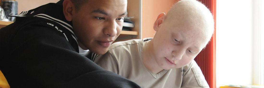 Casos de câncer devem aumentar 58% até 2035, diz Fundo de Pesquisa