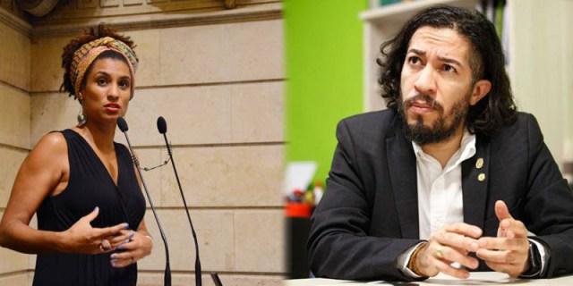 De acordo com o deputado, Cardoso não deu prazo para a conclusão do inquérito, que já dura quase dois meses, mas disse que está otimista.
