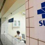 Justiça determina ampliação de cobertura do SUS para exame de diagnóstico de câncer no RN