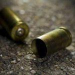 Governo terá de pagar indenização de R$ 50 mil a vítima de bala perdida em Mossoró