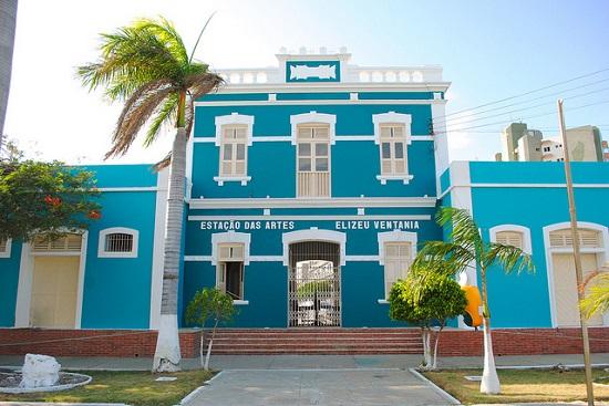 Prefeitura encerra nesta sexta inscrições em cursos gratuitos para profissionais do turismo