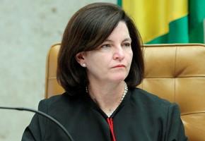 A procuradora-geral da República Raquel Dodge quer recorrer de retirada de delação da Odebrecht de Moro.