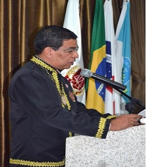 Dr. Antônio Clóvis