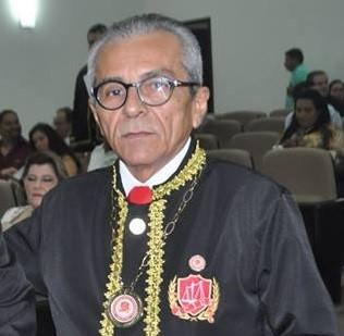 Dr. Lucio Ney