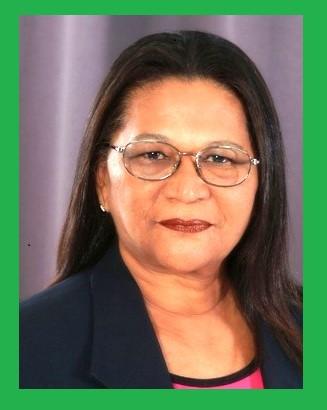 Dra. Taniama