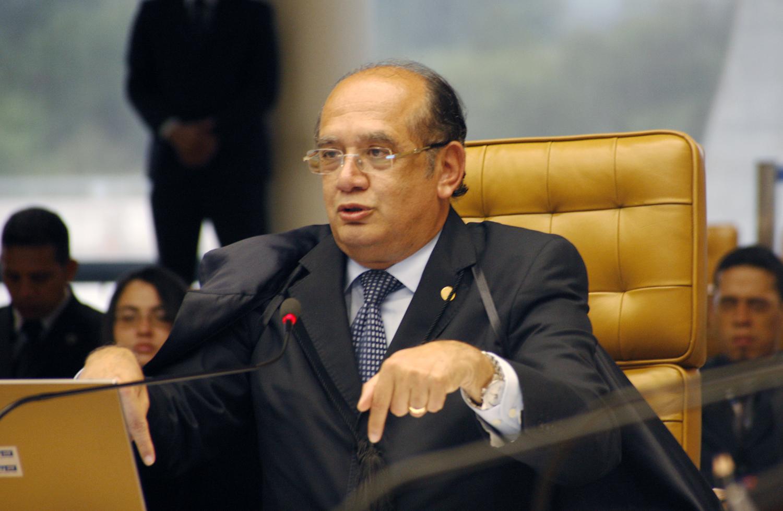 Ministro do Supremo Tribunal Federal (STF) concedeu liberdade a dois presos da Operação Pão Nosso.
