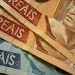 Receita Federal alerta Rio Grande do Norte sobre golpe do empréstimo