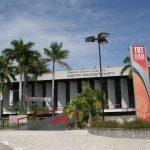 TRT-RN alcançou o melhor desempenho na Semana de Conciliação