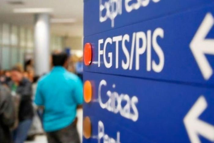 O prazo para o saque termina em 28 de setembro para os cotistas do PIS com idade inferior a 60 anos.