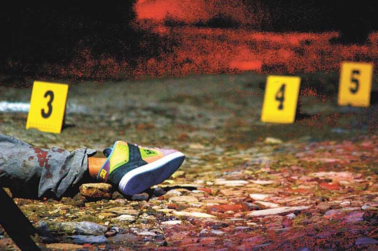 Todos os estados que lideram a taxa de letalidade estão na Região Norte ou no Nordeste.