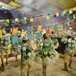 Arena Deodete Dias realiza Concurso Municipal de Quadrilha Estilizada e Tradicional nesta sexta-feira