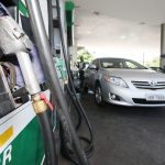 Petrobras reduz em 1,24% o preço da gasolina nas refinarias