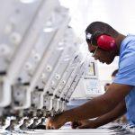 Brasil perdeu 1,3 milhão de empregos na indústria entre 2013 e 2016