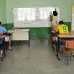 Governo do RN convoca 384 professores para rede estadual
