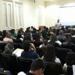Prefeitura de Mossoró apresenta projeto de combate à obesidade infantil