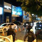 Detran flagra 85 motoristas alcoolizados em Operação no Mossoró Cidade Junina