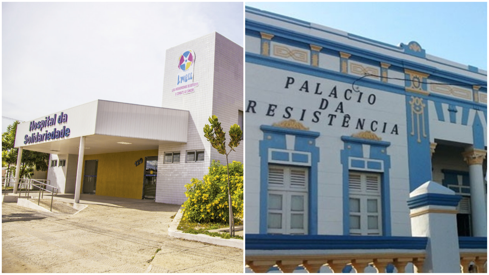 A Prefeitura Municipal de Mossoró afirmou que o repasse à Liga Mossoroense de Estudos e Combate ao Câncer (LMECC) será feito nesta terça-feira (12).