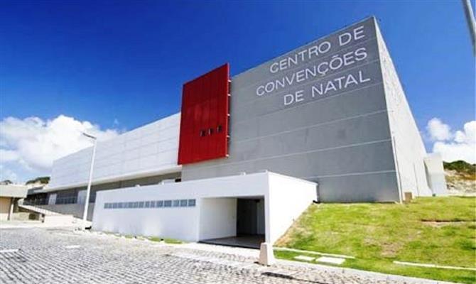Entre os dias 22 e 26 de julho, no Centro de Convenções de Natal, o maior evento acadêmico de Computação da América Latina, acontecerá o 38º Congresso da Sociedade Brasileira de Computação (CSBC 2018).