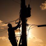 Cosern suspende energia elétrica em parte do bairro Dom Jaime Câmara no domingo