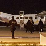 Ex-PM acusado de planejar assassinato de Mariele Franco é transferido para Mossoró