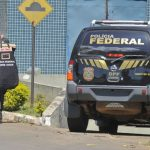 Operação da Polícia Federal combate pornografia infantil em Mossoró outras três cidades do RN